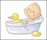 Закаливание детей надо начинать уже с... система специальной тренировки терморегуляторных процессов организма...